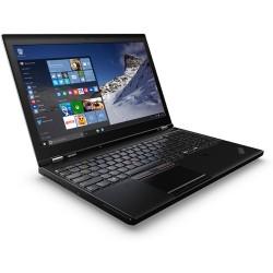 prenosnik Lenovo ThinkPad P50