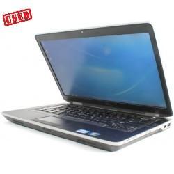 notebook DELL Latitude E6430 i5 - rabljen