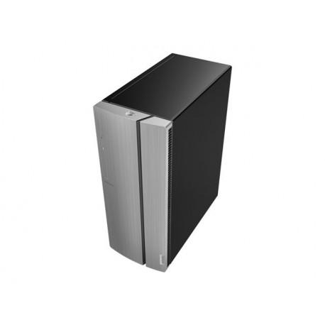 računalnik Lenovo IdeaCentre 510 i3 WIn10