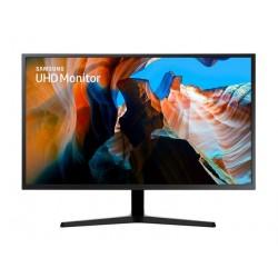 monitor Samsung U32J590J 4J UHD