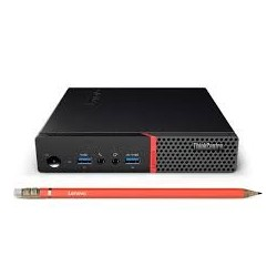 računalnik Lenovo Thinkcentre M700 TINY i3 ref.