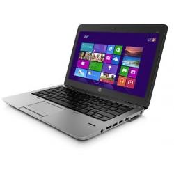 notebook HP EliteBook 820 G2 i5 SSD ref.