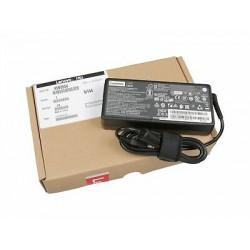 napajalnik za Lenovo prenosnike 170W slim tip