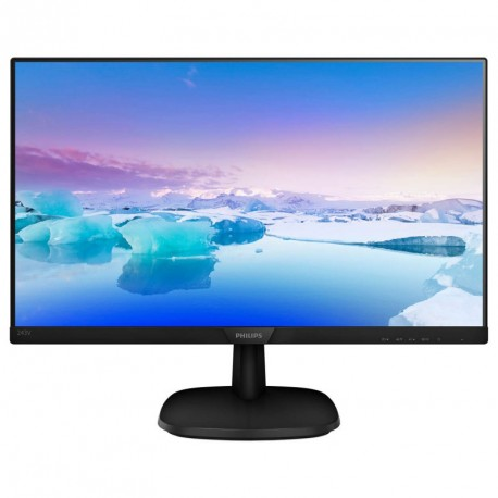 monitor Philips 24 243V7QDAB IPS