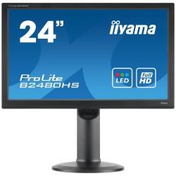 monitor IIYama B2480HS-rabljen