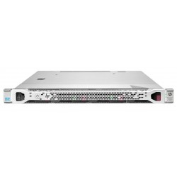 server HP Proliant DL320 Gen8