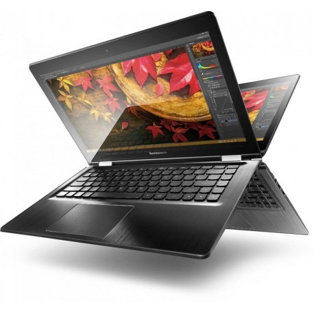 notebook Lenovo Yoga 510-14