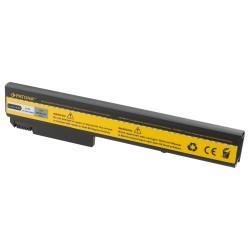 baterija za HP EliteBook  8530 in 8540 kompatibilna