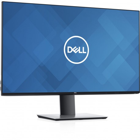 monitor Dell UltraSharp 32 4K - U3219Q