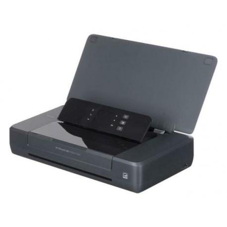 prenosni tiskalnik HP OfficeJet 202 Mobile