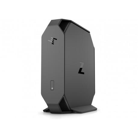Računalnik HP Z2 mini G4, i7-8700