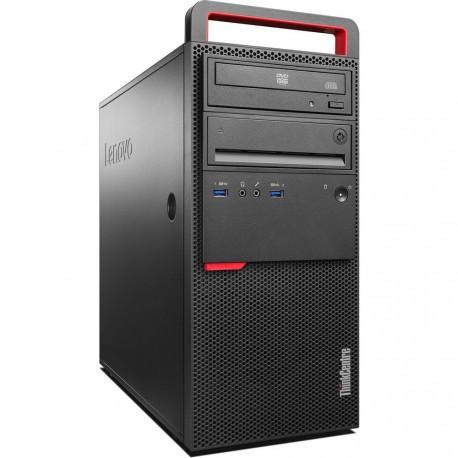 računalnik Lenovo Thinkcentre M900 MT i5 ref.
