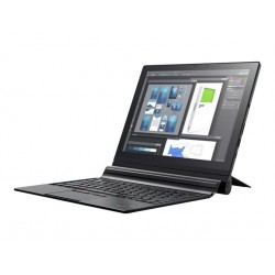 Prenosnik Lenovo ThinkPad X1 Tablet m7