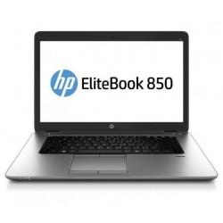 prenosnik HP EliteBook 850 G1 i5 ref