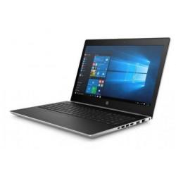 prenosnik HP ProBook 450 G5 i3 W10pro renew
