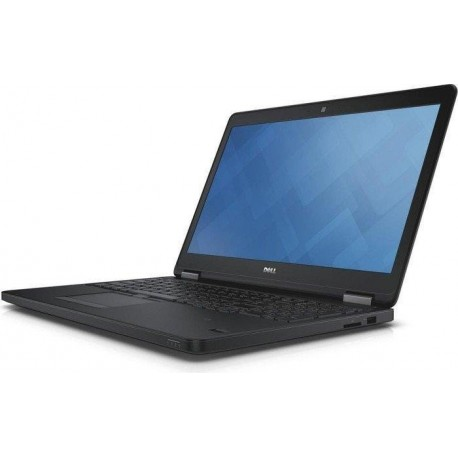notebook DELL Latitude E5570 i5 FHD WinPro