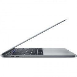 prenosnik Apple MacBook Pro 13 Space Gray