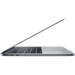 prenosnik Apple MacBook Pro 13 Space Gray
