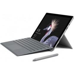 "Tablični računalnik 31,2 cm (12,3"") Microsoft Surface Pro i7-7660U 8GB 256GB Win 10 Pro"