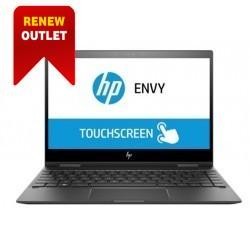 prenosnik HP Envy x360 Ryzen 5