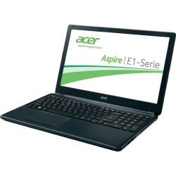 notebook Acer Aspire E1-570G Intel i5, GT720M 1GB, 4GB, 500Gb, Linpus