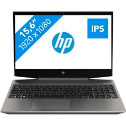 prenosnik HP ZBook 15v G5 renew
