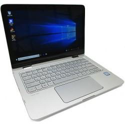 prenosnik HP Spectre  PRO x360 G2 i7 WQHD W10 rab.