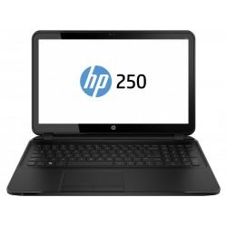 otebook HP 250 G2 Intel Celeron N2810 2.0GHz 2GB 500GB DVDRW DL FreeDOS