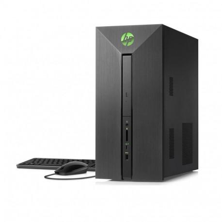 računalnik HP Pavilion 580 RX580 8Gb Win10