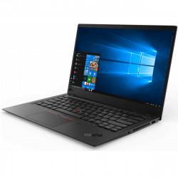prenosnik Lenovo ThinkPad Carbon X1 i7 Gen6