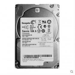 """trdi disk Seagate 600Gb SAS 10k 2.5"""" rabljen"""