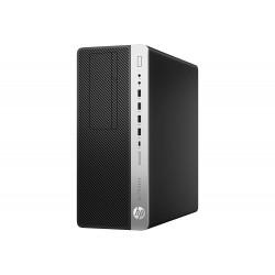 Računalnik HP EliteDesk 800 G3 TWR renew