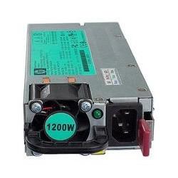 napajalnik za strežnik HPE 1200W HP Platinum Hot Plug