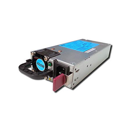 napajalnik za strežnik HPE 460W  Hot Plug