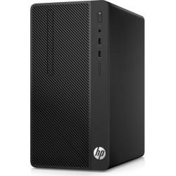 računalnik HP 280 G3 i7