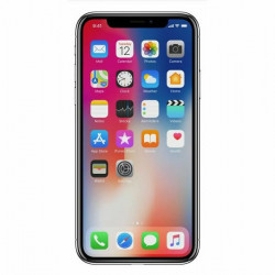 telefon Apple iPhone X 64Gb  SpaceGray