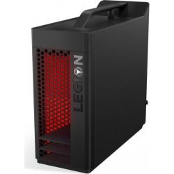 računalnik Lenovo Legion T530 i5-8400 GTX W10
