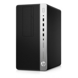 računalnik HP 600 G4 i7 16/256 Win10pro renew
