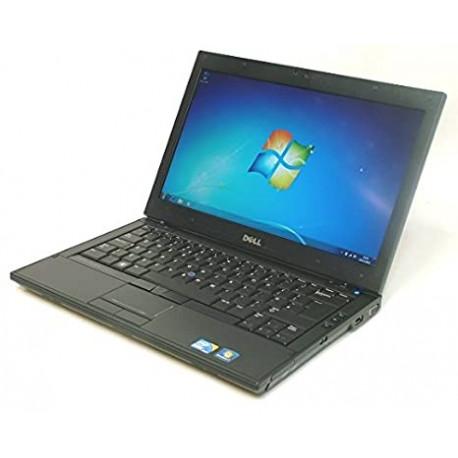 notebook DELL Latitude E4310 i5 4/160 Win 7 - rabljen