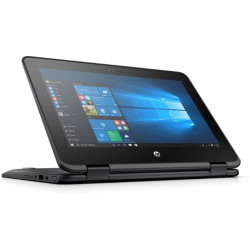 prenosnik HP Probook x360 11 G1