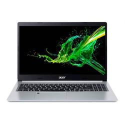 Prenosnik Acer Aspire 5 A515 i5-10
