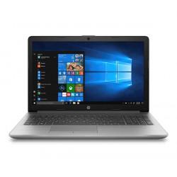 Prenosnik HP 250 G7 i3-8310U/8GB/SSD 256GB/FHD/W10