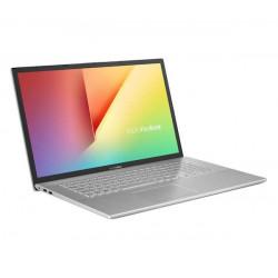 Prenosnik ASUS VivoBook 17 M712DA