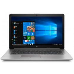prenosnik HP ProBook 470 G7 i7 8/512 FHD Win10pro