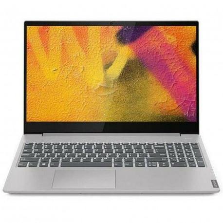 prenosnik Lenovo IdePad S340-15IWL i5 Win10