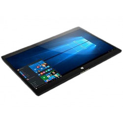Prenosnik Lenovo ThinkPad X1 Tablet